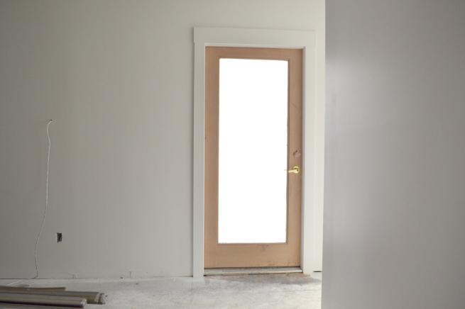 1_door_20