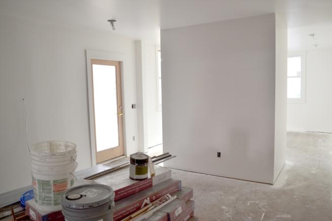 1_livingroom_20