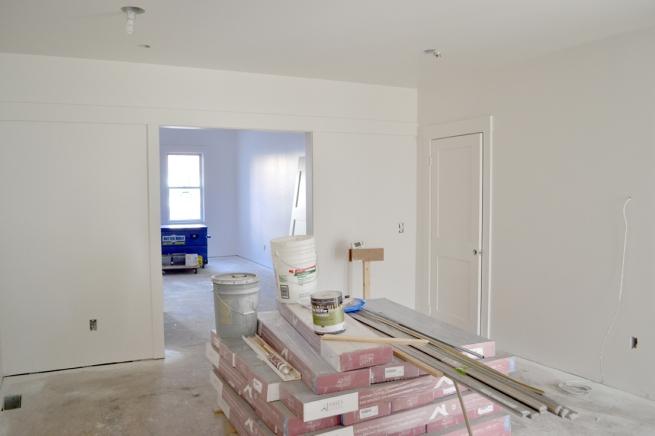 1_livingroom_20b