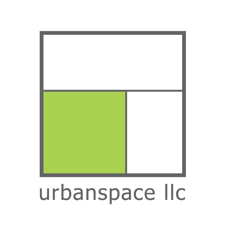 urbanspace llc